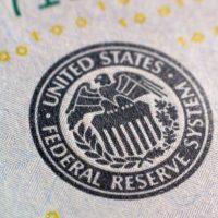 FRBが0.25%の追加利下げ ビットコイン市場への影響は限定的に