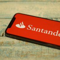 サンタンデール銀、イーサリアム上で22億円相当のブロックチェーン債を発行