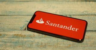 サンタンデール銀、『xCurrent』利用で米国と南米で送金サービスを準備
