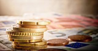 国際決済銀行(BIS)調査、1つの中央銀行が仮想通貨利用を検討か