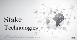 Web3.0とは何か?ブロックチェーンがもたらす検証性と所有権のあり方
