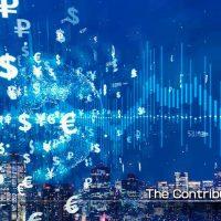 続落するビットコインに反転の兆しも 今後のBTC市場の展望は?|仮想通貨市況(タキオン)