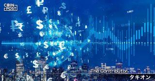 軟調なビットコイン 10000ドルの攻防を左右するポイントについて解説