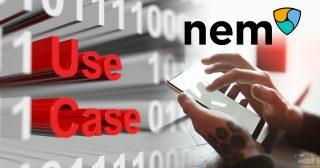 ブログやウォーキングでXEMを稼ぐ?身近に仮想通貨を感じられるユースケースを紹介|NEM.io財団コラム