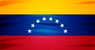 ベネズエラ政府、仮想通貨ペトロで運営するカジノ構想を発表
