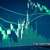 高難易度のビットコイン相場、目線が変わる価格帯は?|仮想通貨市況(寄稿:やがみ)