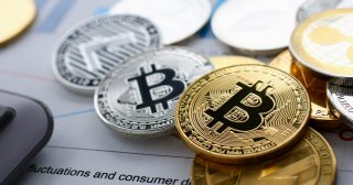 野村総合研究所、仮想通貨を投資対象として評価する際のベンチマークを共同開発