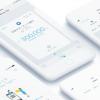 キャッシュレス決済のPayPay、Ripple基盤「マネータップ」経由の口座送金が実稼働