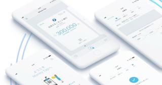 MoneyTapが第三者認証を取得