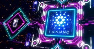 仮想通貨カルダノ(ADA)、2月中旬にウロボロスBFT実装予定