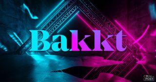 「高変動かつ異質性」ビットコインの特徴は大きな利点に Bakkt CEOが語るBTC先物の可能性