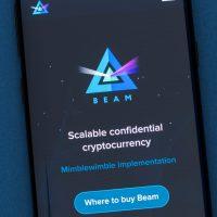 仮想通貨にも採用「MimbleWimble」の匿名性に欠陥か、対応策も