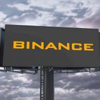 バイナンス、5つの仮想通貨ペアを廃止へ