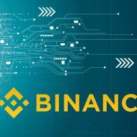 バイナンスUS、仮想通貨IOTAとステーブルコインBUSDを新規上場