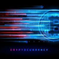 人気ブラウザの最新版アプリでビットコイン(BTC)決済に対応