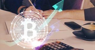 ビットコインは2020年に再び10000ドルへ:ブルームバーグ仮想通貨研究報告書