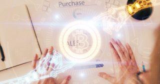 デロイト社内でビットコイン決済の試験的運用が開始