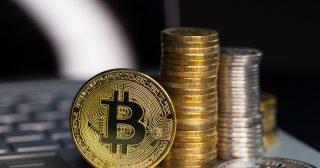 中東レバノン、金融システム危機で「ビットコイン・プレミアム」高騰