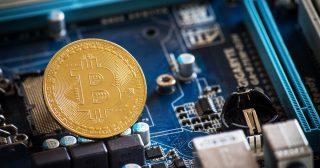 仮想通貨ビットコインに何者かがスパム攻撃か メモリープールで異常値
