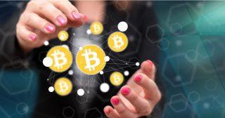 「歴史上最も高い」ビットコインと金の相関性=最新レポート