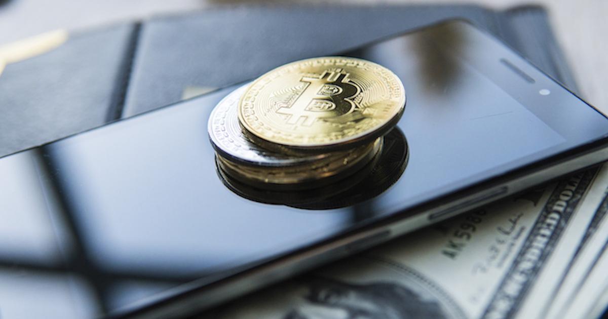 日本暗号資産市場社、エンジェルラウンドの初資金調達を実施|代表者インタビュー
