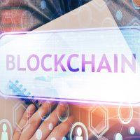 世界初:独航空会社がブロックチェーンで航空券を発行 仮想通貨ETHで決済
