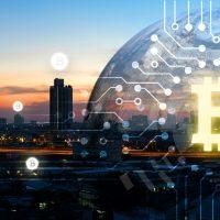 VanEckが機関投資家限定のビットコイン商品を提供へ 「ビットコインETFではない」理由を著名弁護士が指摘