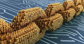 日本初のブロックチェーン技術専門企業「コンセンサス・ベイス」がR3と提携