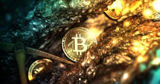 モルガンクリーク創業者、「2021年末に仮想通貨BTC10万ドル」の強気予想を変えず