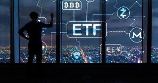 BitwiseのビットコインETFが再審査へ 米SECが発表