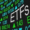 ビットコインETF申請企業、SECの却下理由に「仮想通貨テザー問題」を指摘