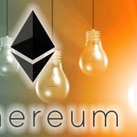仮想通貨イーサリアム2.0、年内にフェーズ1実装か ConsenSys共同設立者が予測