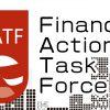 FATFがデジタルIDの新ガイダンスを発表 仮想通貨取引所も対象に