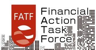 FATF、暗号資産に対する取り組みやFATF基準のガイドページを公開