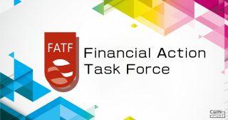 FATF会長「ステーブルコインには資金洗浄リスクがある」