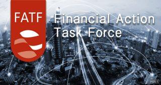 仮想通貨コンソーシアム、FATFガイダンスに則した新プロトコルを提案