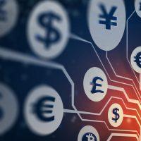 海外取引所の日本撤退続く、「ビットコインは財産」中国で判決、リップル社ISO標準化団体加盟 1週間仮想通貨注目ニュース
