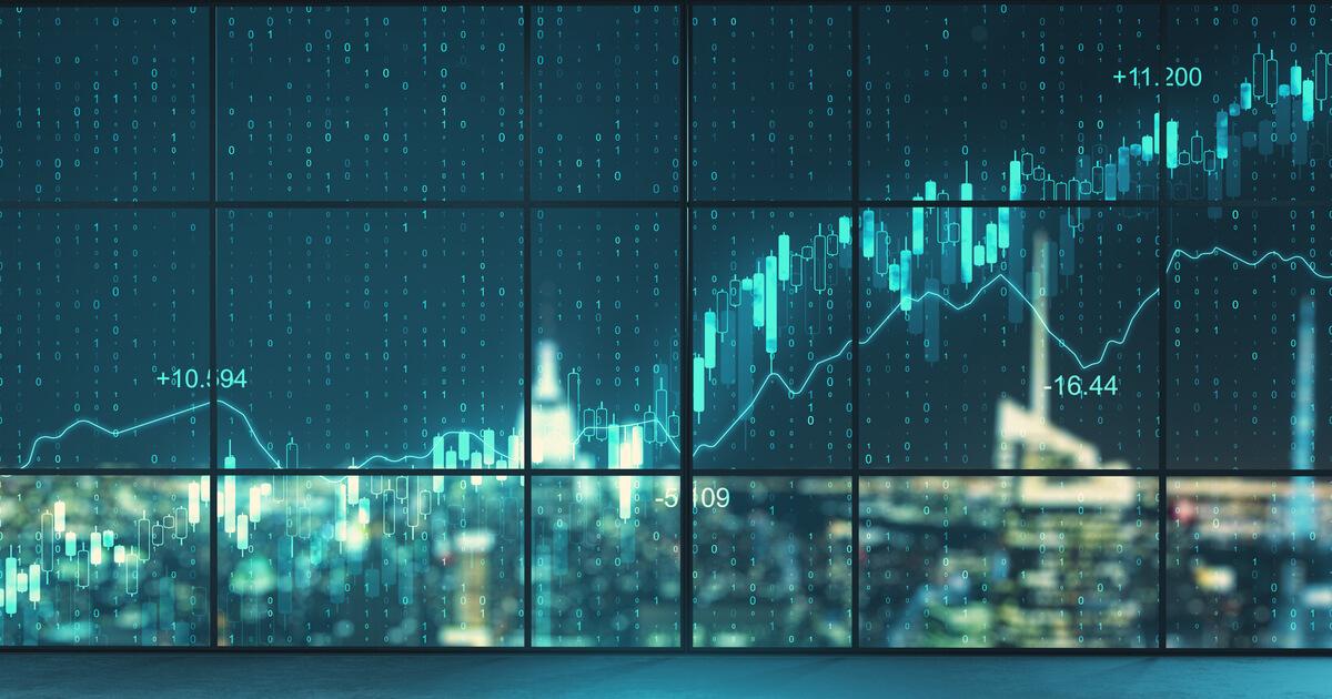 投資戦略部門は強気予想するが、バーグがビットコイン過熱感と指摘され