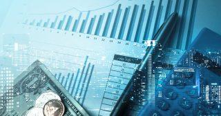 企業会計基準委員会、仮想通貨ICOの会計処理を検討へ 金融庁の提案受け