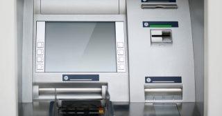 リップル社投資部門、仮想通貨ATM最大手に150万ドルの出資