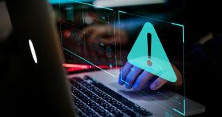 VeChain財団がハッキング被害、7億円以上の仮想通貨VETが流出 「脆弱性とは無関係」