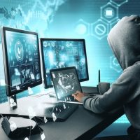 IOTA財団が資産流出で声明 仮想通貨ウォレットのユーザーが被害に