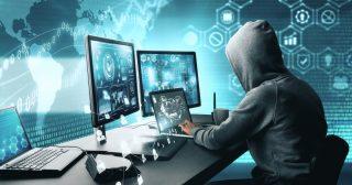 仮想通貨XRPのウォレット、ハッキング被害で140万アカウントの情報が流出か