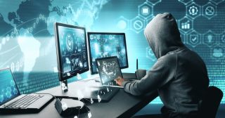 FATFガイドラインで仮想通貨の「アングラ化」懸念 仮想通貨取引追跡企業が指摘