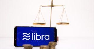 仮想通貨リブラなど「管理主体があるステーブルコインは有価証券」 米両党議員が法案を提出