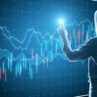 著名投資家ピーター・シフ「先日のビットコイン高騰は、クジラによる市場操作だ」