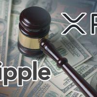 口頭弁論が終了 今後のプロセスは?:仮想通貨XRPの有価証券問題