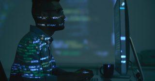 コードサイズの最適化とは?最新の暗号化について紹介
