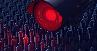 ビットコインのプライバシーはなぜ議論されるのか?その手法について検証|BTCプライバシー編