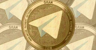 世界的メッセンジャーアプリ「Telegram」独自トークンの 有価証券問題を巡りSECに新反論